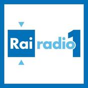 RAI 1 - Brazil