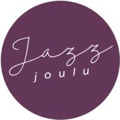 Jazzjoulu