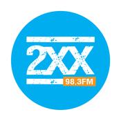1XXR 2XX 98.3 FM