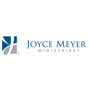 Joyce Meyer Radio Podcast