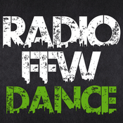 radio-ffw-dance