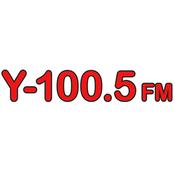 WFYE - Y 100.5 FM