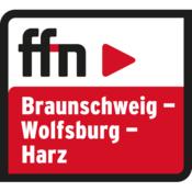 ffn Braunschweig - Wolfsburg - Harz