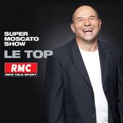 RMC - Le Top du Super Moscato Show