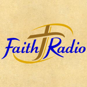 WFRF - Faith Radio 1070 AM