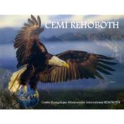 Radio Cemi Rehoboth