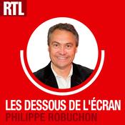 Les Dessous de l\'Ecran - RTL