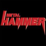metal-hammer