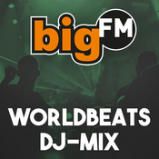 bigFM WORLDBEATS