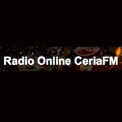 Ceria FM Sempoi