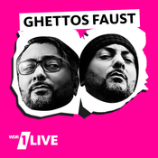 1LIVE Ghettos Faust