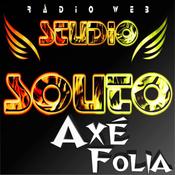 Radio Studio Souto - Axé Folia