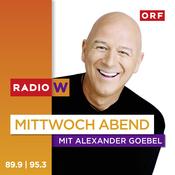 Radio Wien Alexander Goebel Show