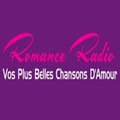 Romance Radio