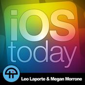 iOS Today