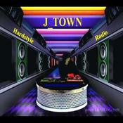 jtown-hardstyle