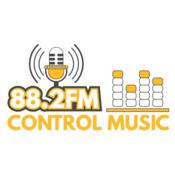 88.2 FM CONTROL MUSIC