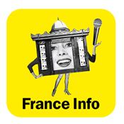 France Info  -  Kiosque d'Info