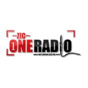 zic one radio