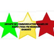 Radio Tissa FM - Bamako