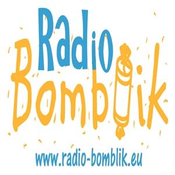 Radio Bomblik