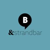 & Strandbar. Von barba radio