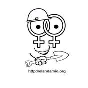 Andamio Music