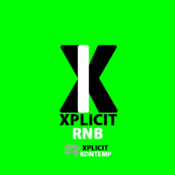 XPLICIT RNB