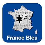 France Bleu La Rochelle - Les Toqués
