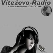 Vitezevo-Radio