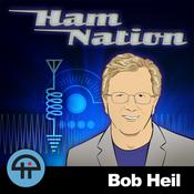 Ham Nation