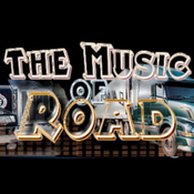 The Music of Road