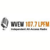 WVEW-LP - 107.7 FM