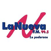 La Nueva 99.5 FM