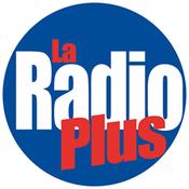 La Radio Plus Live