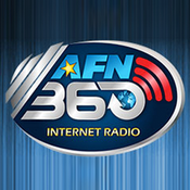 AFN 360 - Today\'s Best Country