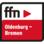 ffn Oldenburg - Bremen
