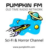PUMPKIN FM - Science Fiction & Horror