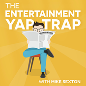 The Entertainment Yap-Trap