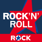 ROCK ANTENNE Rock \'n\' Roll