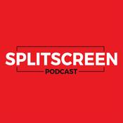 Splitscreen - L'invasion des Profanateurs de Subculture... Cinéma.