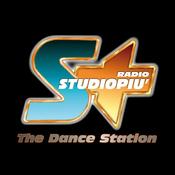 Radio Studio Più Brescia