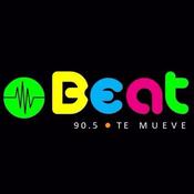 BEAT FM 90.5