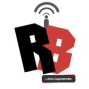 Radio Bad Nauheim