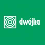 Dwójka - Polskie Radio Program 2