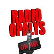 Radio Opalys