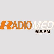 RADIOMED 91.3 FM