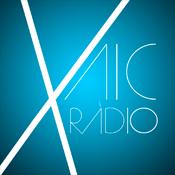 Xaic Ràdio