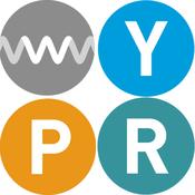 WYPR presents the BBC HD2