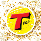 Rádio Transamérica Pop (São Paulo)